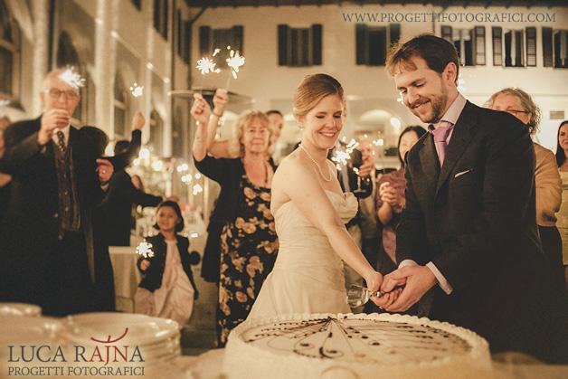 m_lake_orta_wedding_168