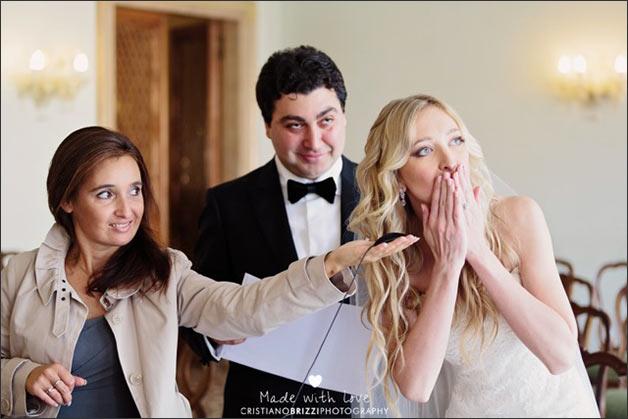 wedding-planner-lake-garda