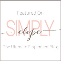 Simply Elope Italy