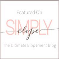 Simply-Elope