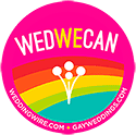 Featured on WeWeCan