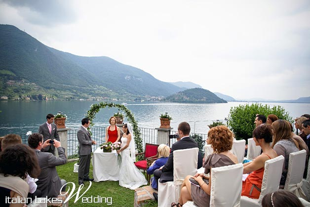 castle-lake-iseo-wedding