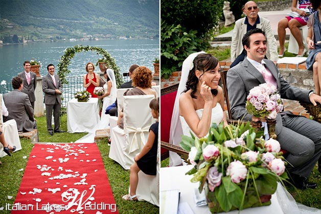 castle-lake-iseo-wedding_09