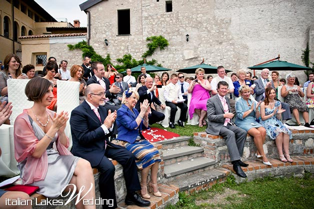 castle-lake-iseo-wedding_10