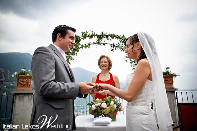 castle-lake-iseo-wedding_11