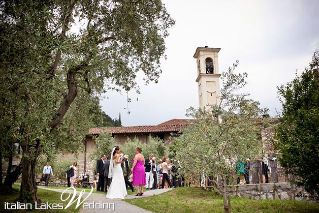 castle-lake-iseo-wedding_13