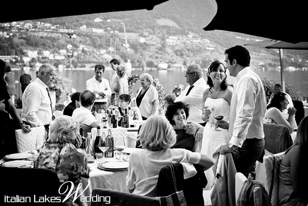 castle-lake-iseo-wedding_15