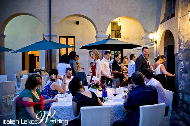 castle-lake-iseo-wedding_17