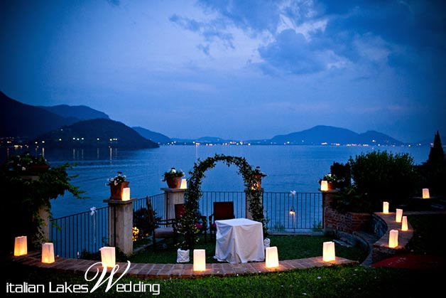 castle-lake-iseo-wedding_18