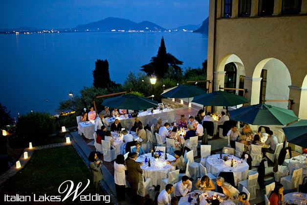 castle-lake-iseo-wedding_19