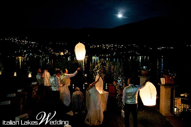 castle-lake-iseo-wedding_20