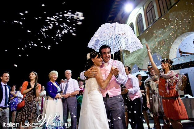 castle-lake-iseo-wedding_21