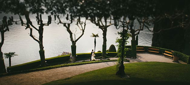 An Elope in Italy – Simply Elope partnership!