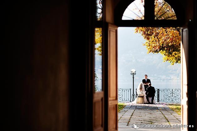 elopement-to-italy