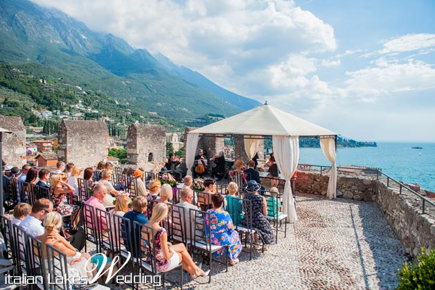 estonian-wedding-lake-garda_10