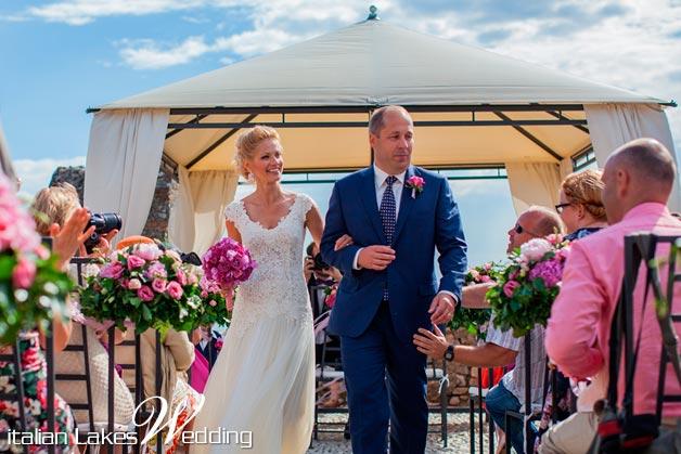 estonian-wedding-lake-garda_11