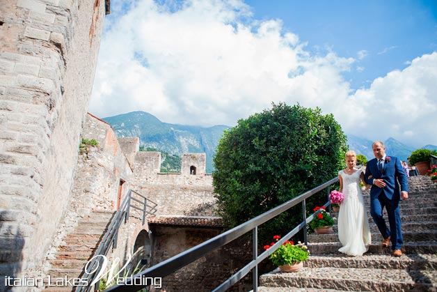 estonian-wedding-lake-garda_12