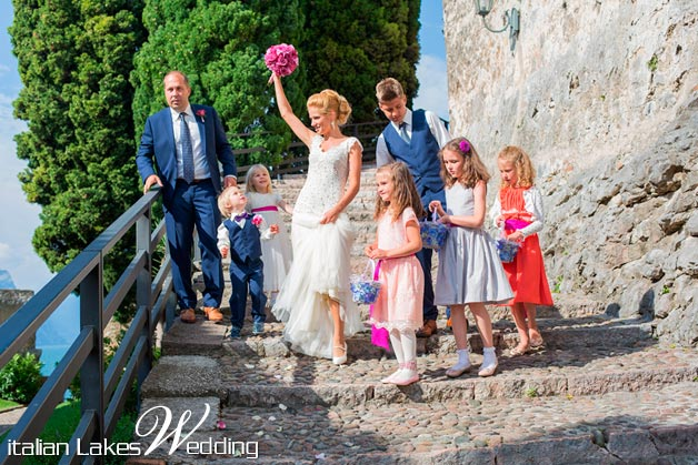 estonian-wedding-lake-garda_13