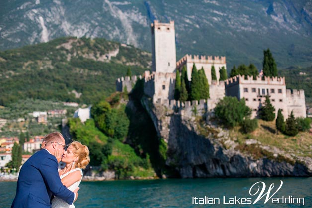 estonian-wedding-lake-garda