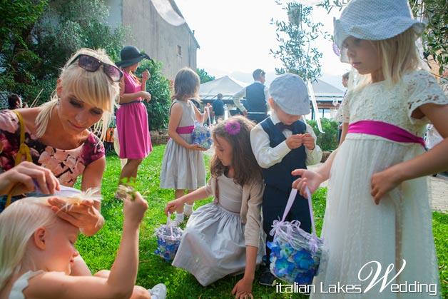 estonian-wedding-lake-garda_17