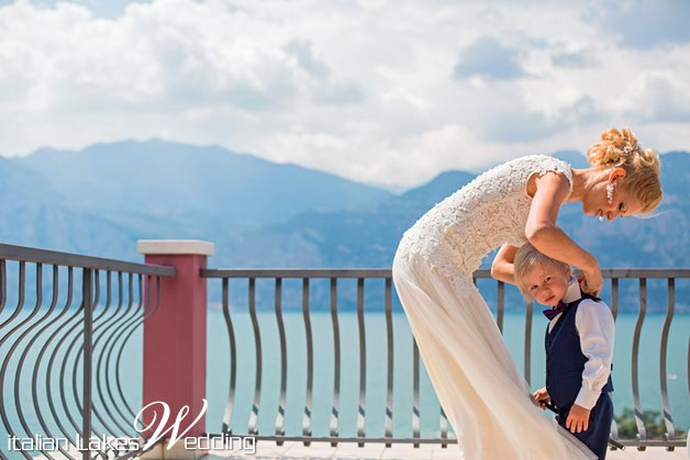 estonian-wedding-lake-garda_5