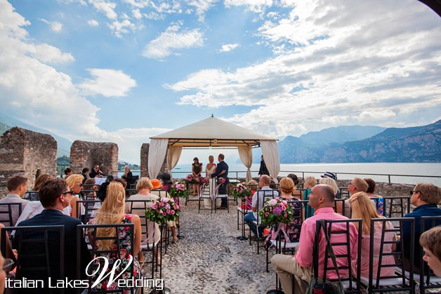 estonian-wedding-lake-garda_8
