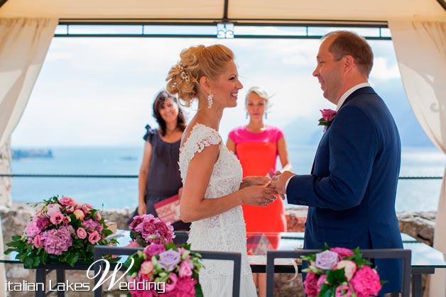 estonian-wedding-lake-garda_9