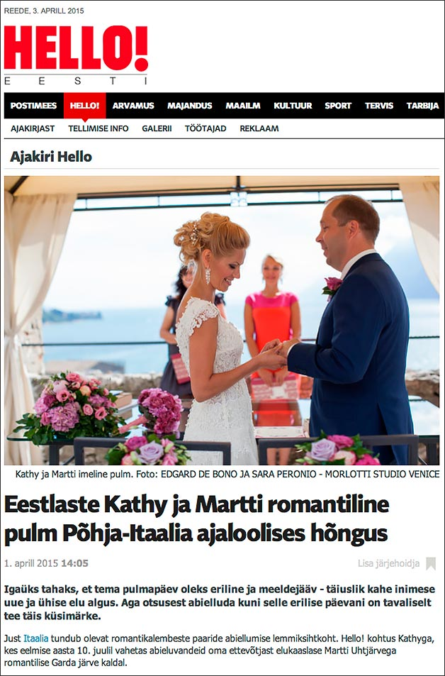 estonian-wedding-lake-garda_hello-magazine