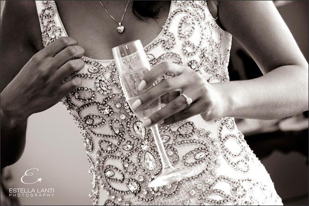 indian-wedding-italy_08