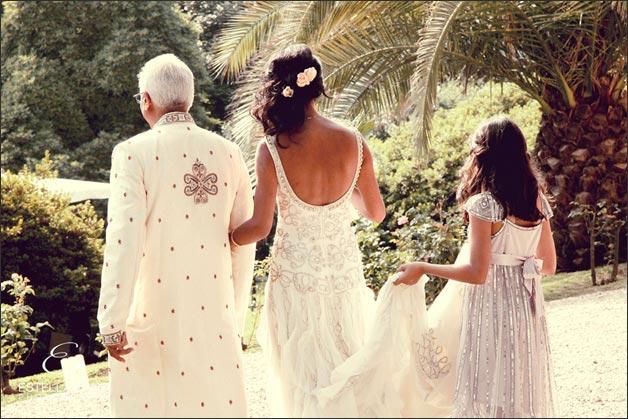 indian-wedding-italy_09