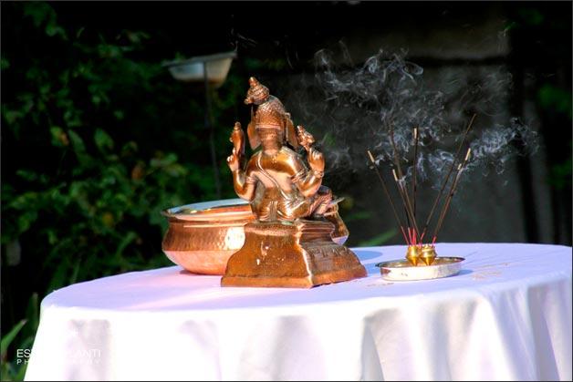 indian-wedding-italy