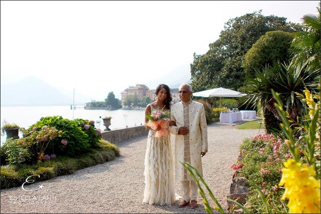 indian-wedding-italy