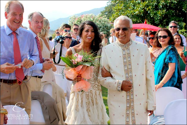 indian-wedding-italy_13