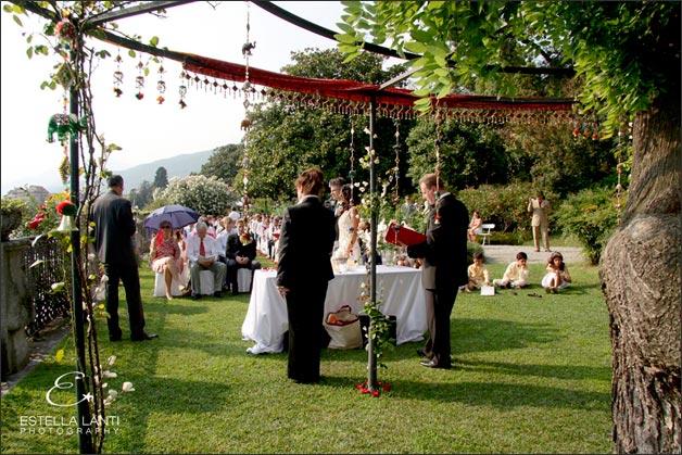 indian-wedding-italy_14