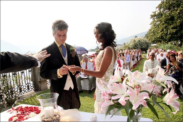 indian-wedding-italy_15