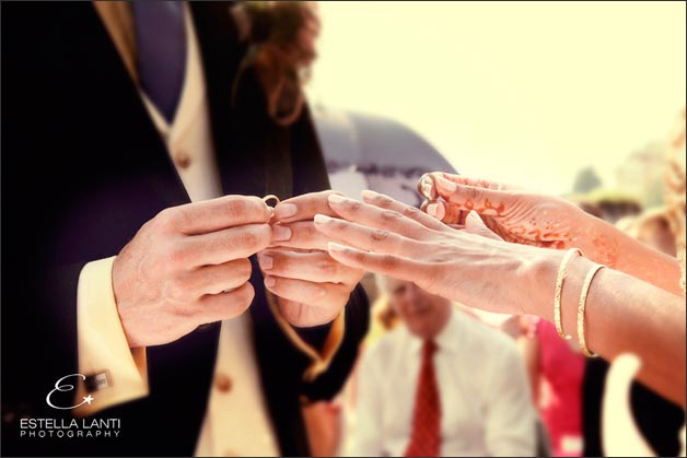 indian-wedding-italy_16