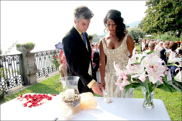 indian-wedding-italy_17