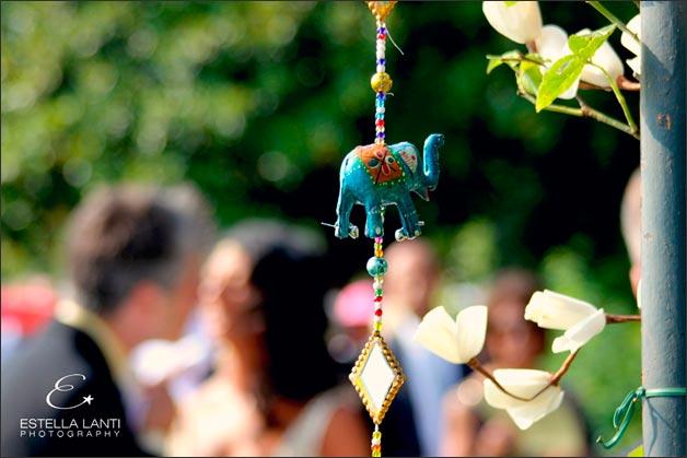 indian-wedding-italy_19