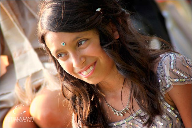 indian-wedding-italy_20