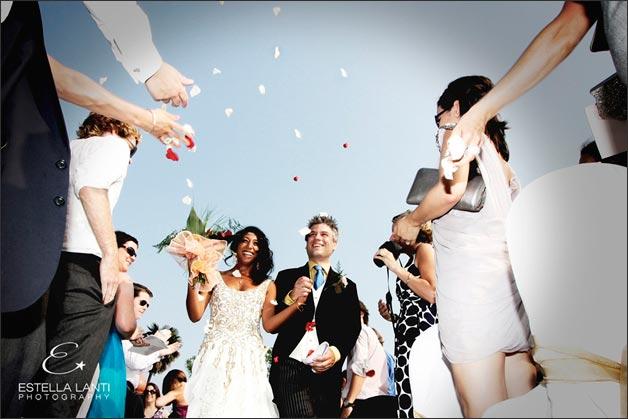 indian-wedding-italy_22