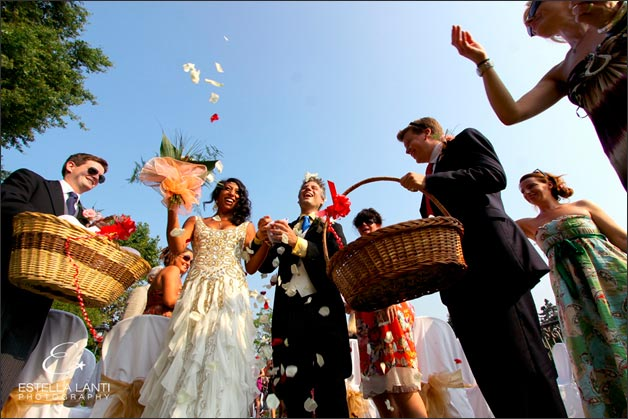 indian-wedding-italy_23