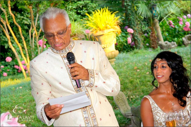 indian-wedding-italy_32