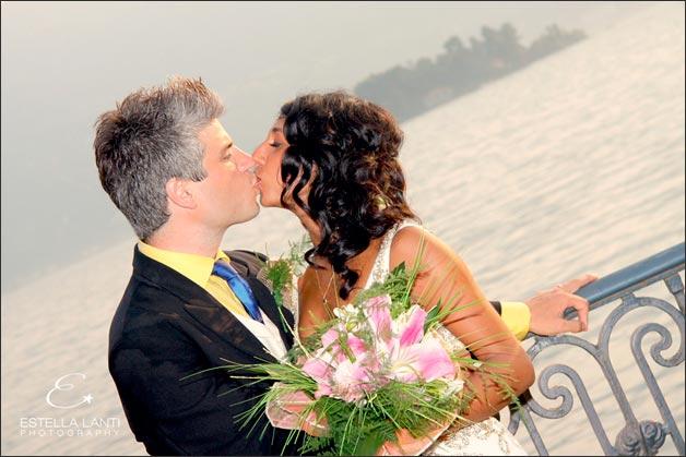 indian-wedding-italy_33