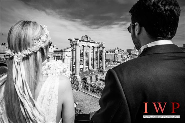 italian-rome_wedding