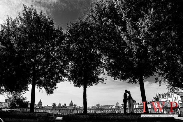 italian-rome_wedding_02