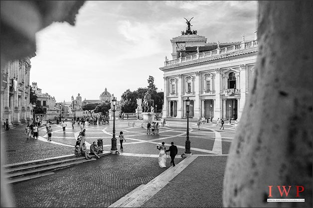 italian-rome_wedding_03