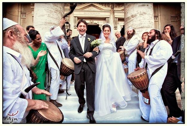 jewish-wedding-italy_05
