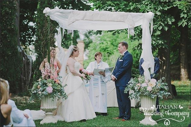 jewish-wedding-italy_07