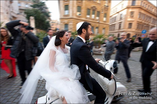jewish-wedding-italy_08