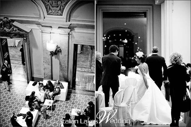 villa-erba-wedding-lake-como_04